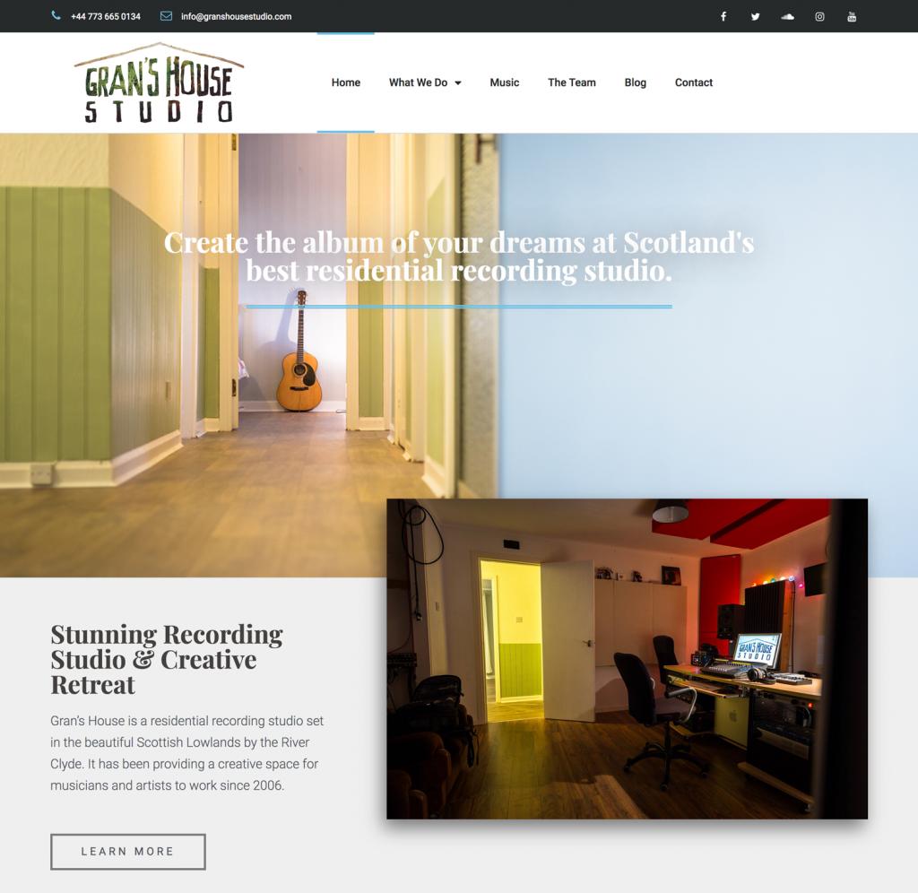 marissa waite creative, website design, freelance web designer, marissa waite blog, digital marketing