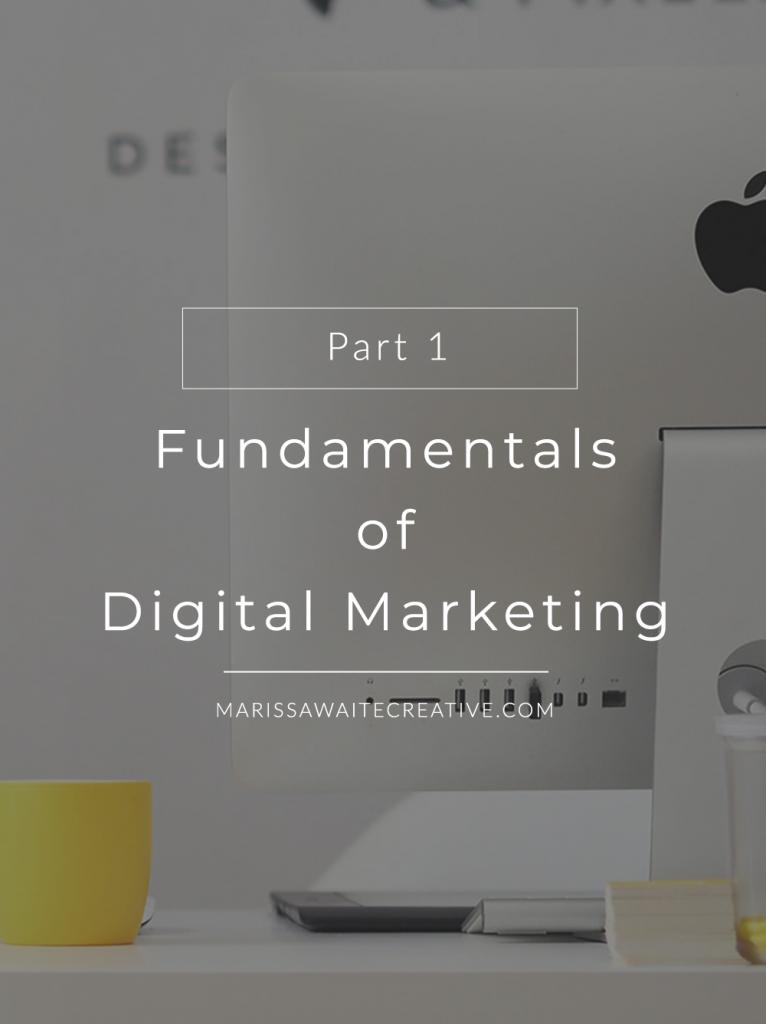 marissa waite, marissa waite creative, marissa waite web design, responsive web design, digital marketing, digital marketing strategy